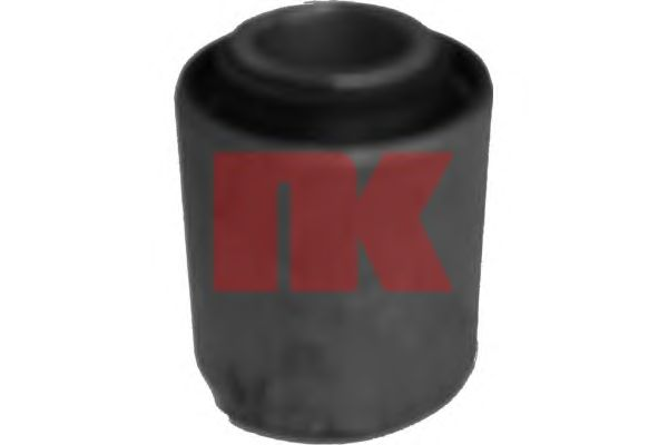 Сайлентблок рычага NK 5102209