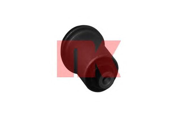 Сайлентблок рычага NK 5102214