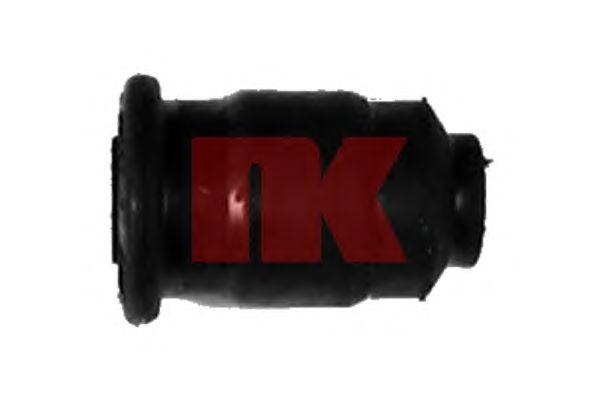 Сайлентблок рычага NK 5102301