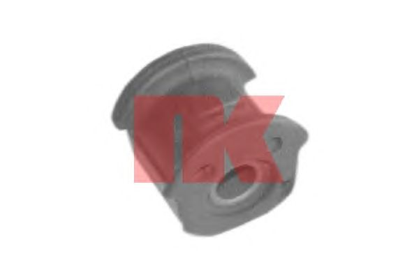 Опора, стабилизатор NK 5103402