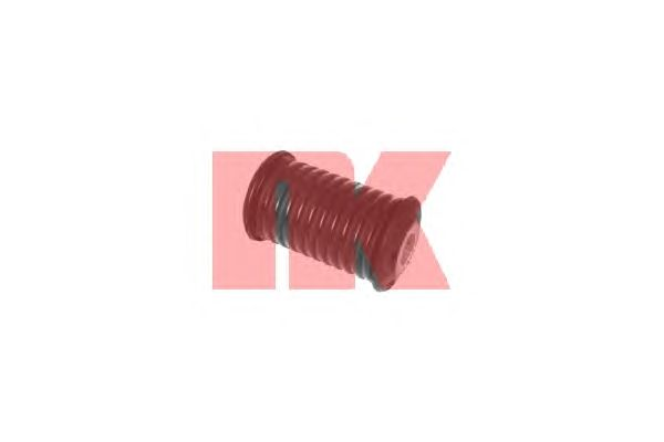 Сайлентблок рычага NK 5103625