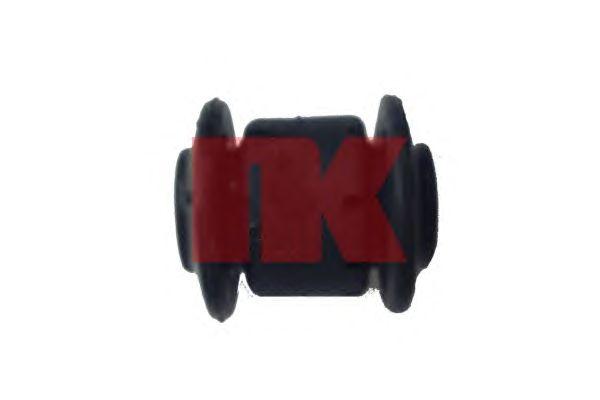 Сайлентблок рычага NK 5104739