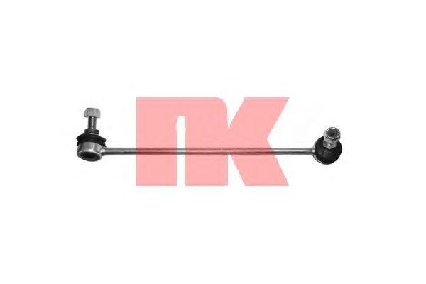 Тяга / стойка стабилизатора NK 5112609