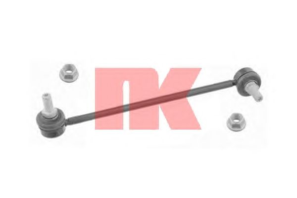 Тяга / стойка стабилизатора NK 5113325