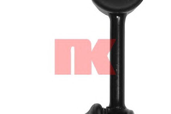 Тяга / стойка стабилизатора NK 5113721