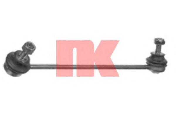 Тяга / стойка стабилизатора NK 5113905