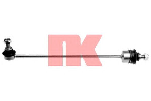 Тяга / стойка стабилизатора NK 5114008