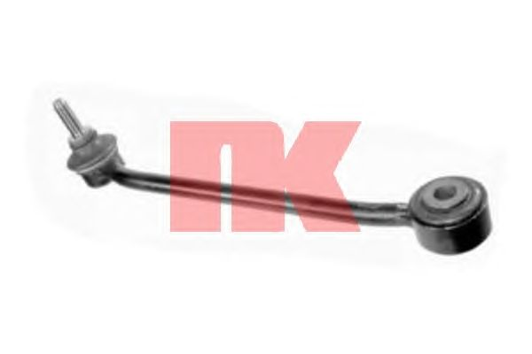 Тяга / стойка стабилизатора NK 5114709