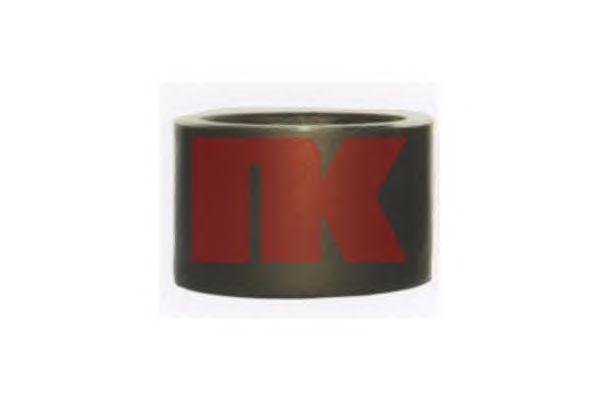 Поршень тормозного суппорта NK 8619006