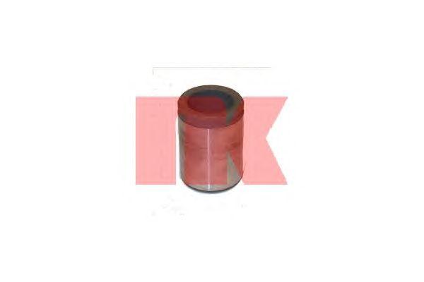 Поршень тормозного суппорта NK 8623020