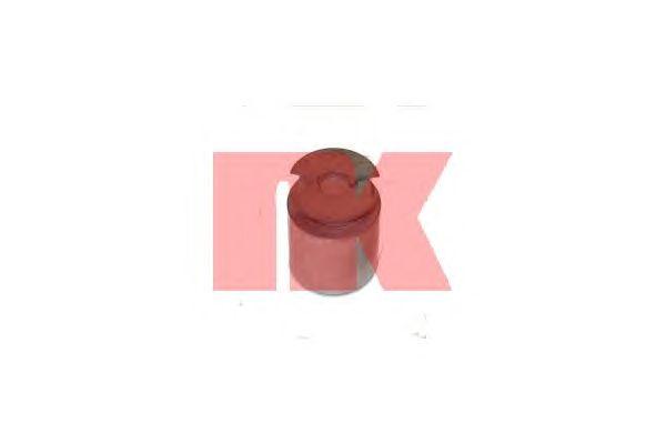 Поршень тормозного суппорта NK 8625014