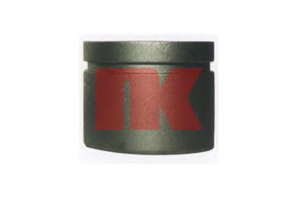 Поршень тормозного суппорта NK 8632003