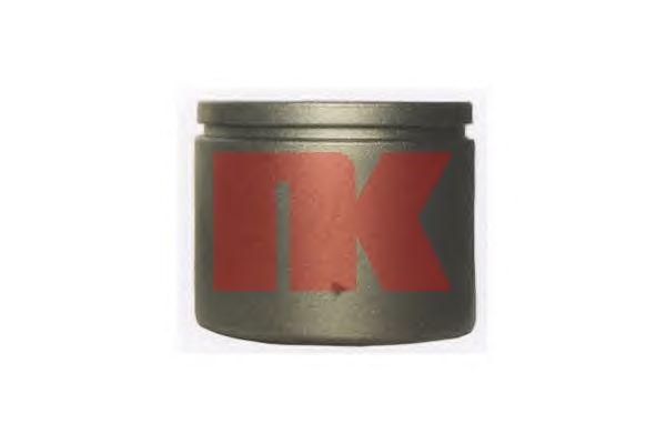 Поршень тормозного суппорта NK 8632007