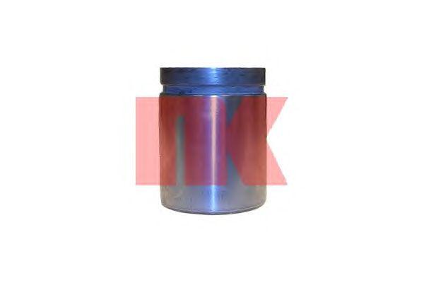 Поршень тормозного суппорта NK 8633033