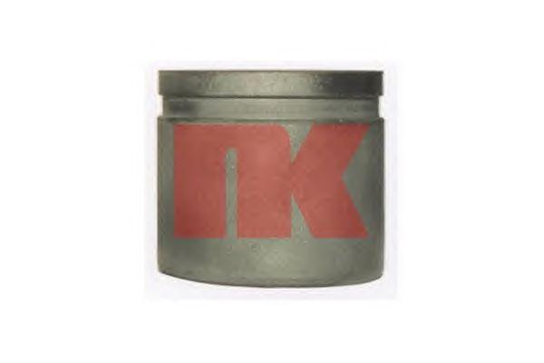 Поршень тормозного суппорта NK 8634001