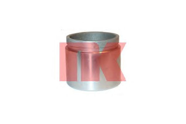 Поршень тормозного суппорта NK 8634003