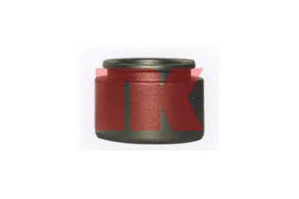 Поршень тормозного суппорта NK 8636008