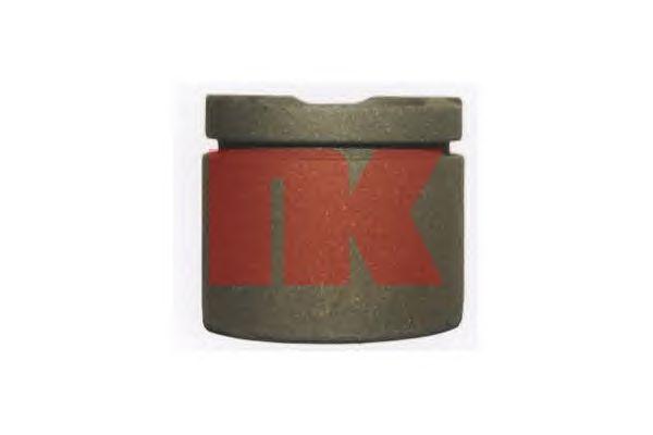 Поршень тормозного суппорта NK 8636009