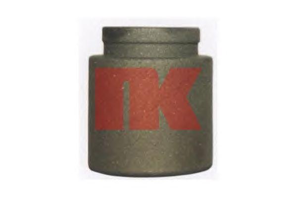 Поршень тормозного суппорта NK 8639003