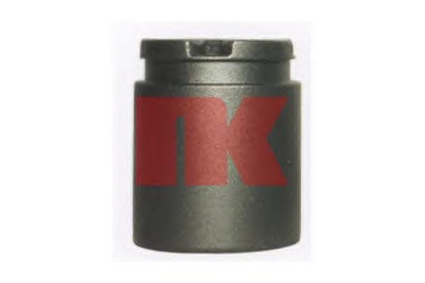 Поршень тормозного суппорта NK 8640003