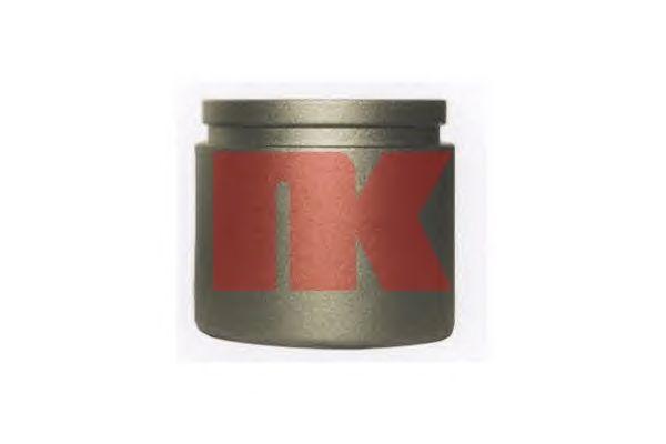 Поршень тормозного суппорта NK 8645015