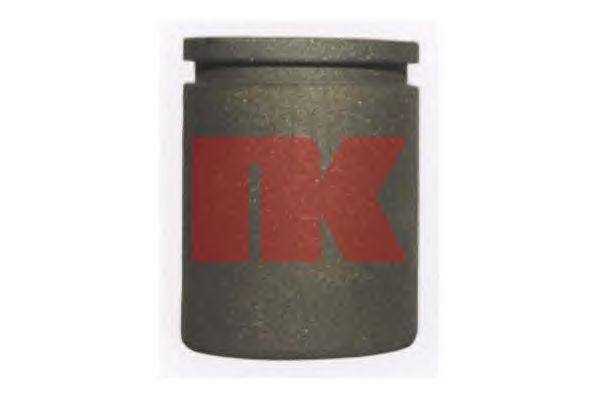 Поршень тормозного суппорта NK 8647013