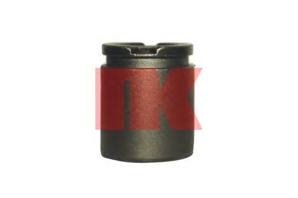 Поршень тормозного суппорта NK 8647016