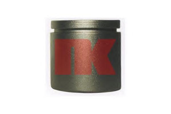 Поршень тормозного суппорта NK 8647017