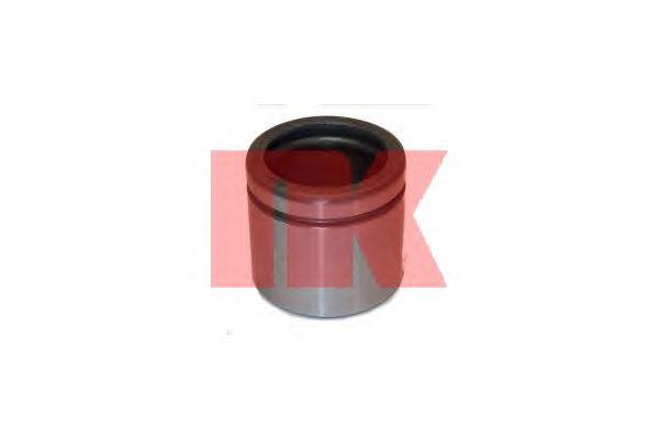 Поршень тормозного суппорта NK 8648013