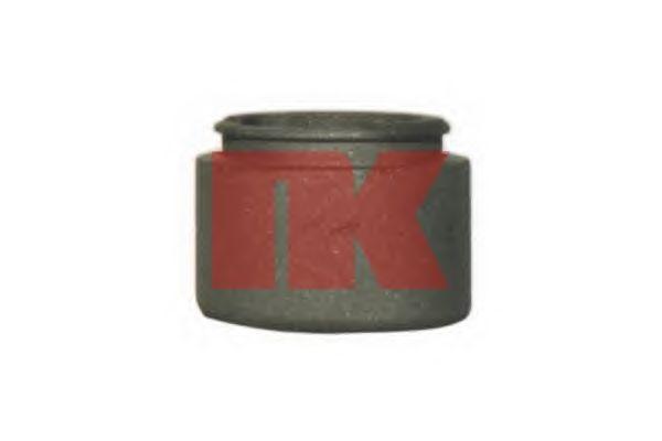 Поршень тормозного суппорта NK 8699005