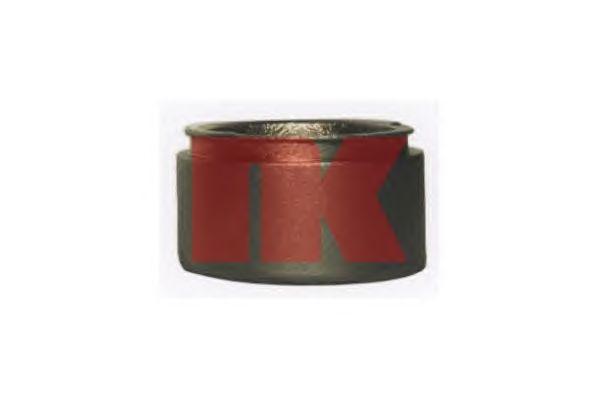 Поршень тормозного суппорта NK 8699018