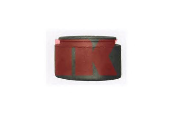 Поршень тормозного суппорта NK 8699024