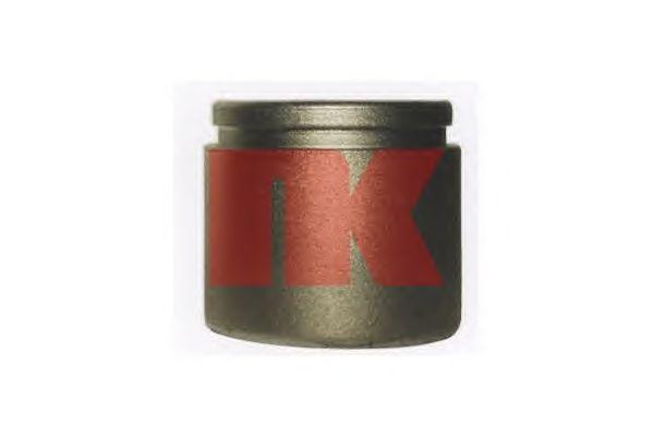 Поршень тормозного суппорта NK 8699030