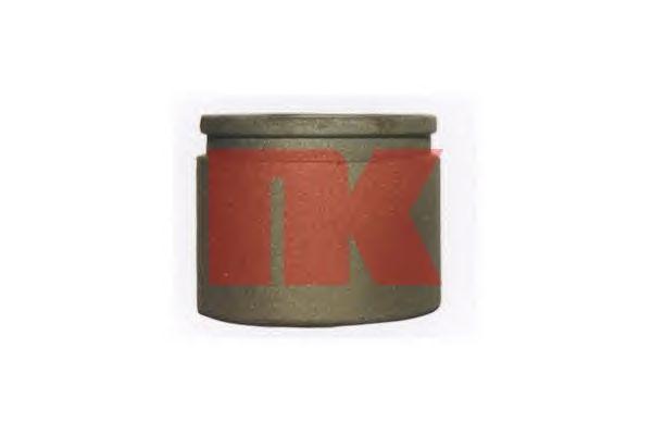 Поршень тормозного суппорта NK 8699033