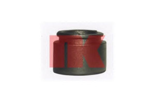 Поршень тормозного суппорта NK 8699036