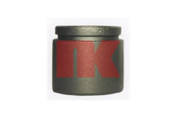 Поршень тормозного суппорта NK 8699037