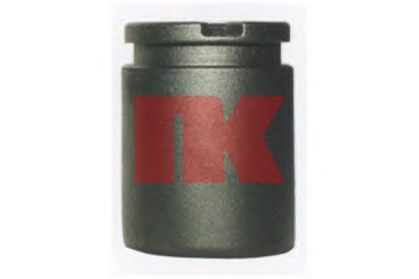 Поршень тормозного суппорта NK 8699045