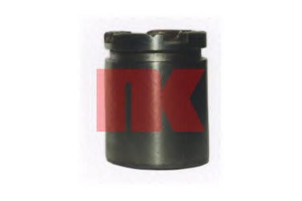 Поршень тормозного суппорта NK 8699066