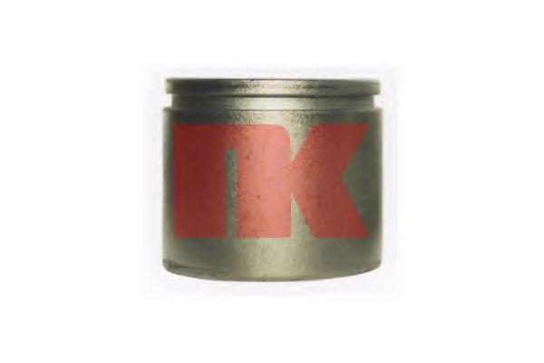 Поршень тормозного суппорта NK 8699071