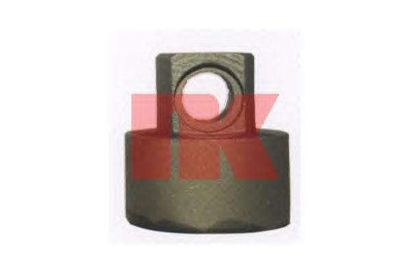 Поршень тормозного суппорта NK 8699074