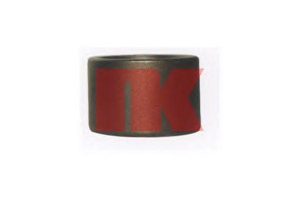 Поршень тормозного суппорта NK 8699077