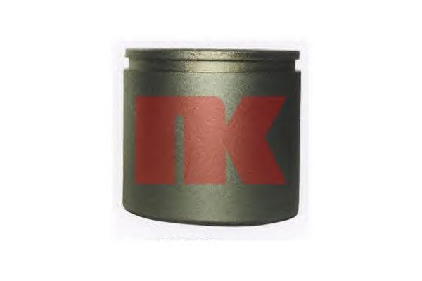 Поршень тормозного суппорта NK 8699085
