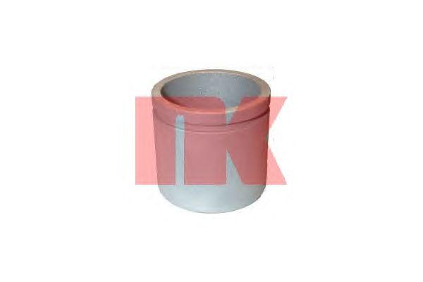 Поршень тормозного суппорта NK 8699087