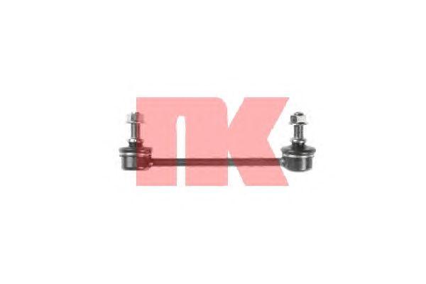 Тяга / стойка стабилизатора NK 5112623