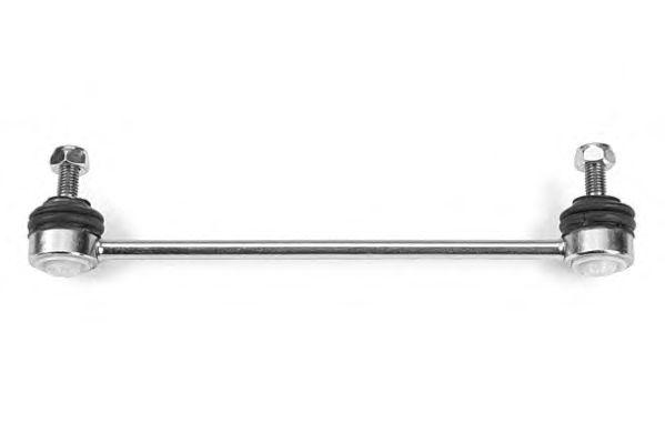 Тяга / стойка стабилизатора MOOG ME-LS-2060
