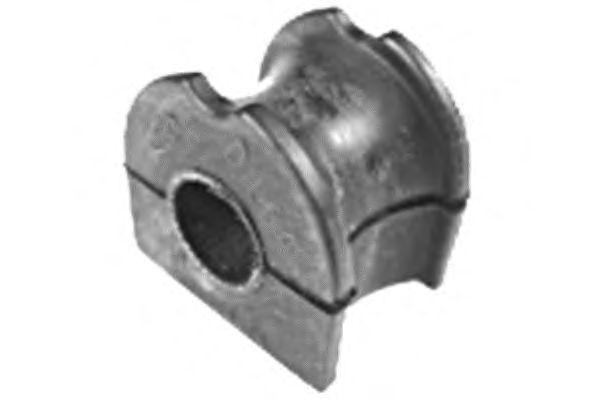 Втулка, стабилизатор MOOG FD-SB-6664