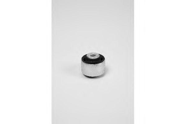 Сайлентблок рычага MOOG AU-SB-7357