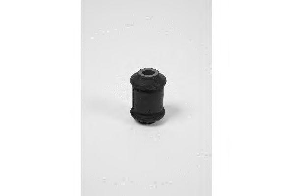 Сайлентблок рычага MOOG FD-SB-8092