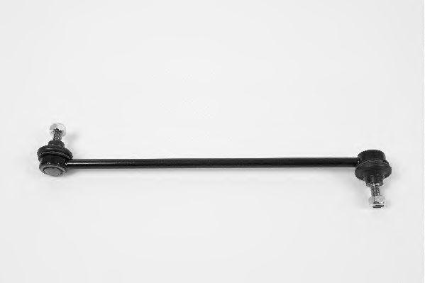Тяга / стойка стабилизатора MOOG LR-LS-8088