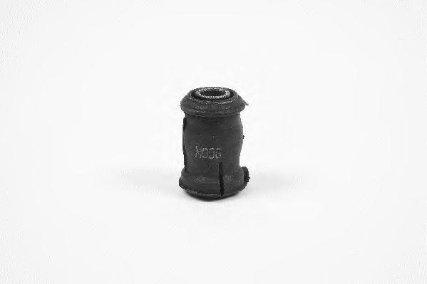 Сайлентблок рычага MOOG TO-SB-2961